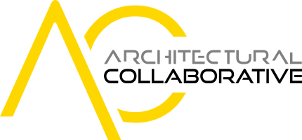 Architectural Collaborative
